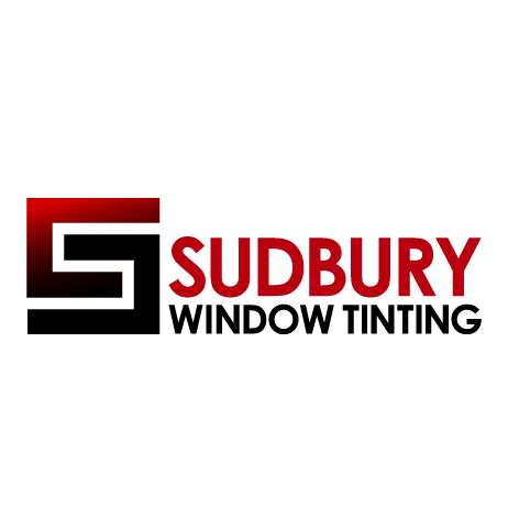 sudbury-window-tinting